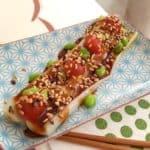 Umami Matcha Café, épicerie, restaurant : notre perle du Japon !