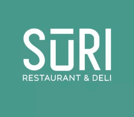 Suri, Restaurant & Deli dédié à la fermentation naturelle